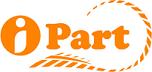 Интернет-магазин - iPart.kz